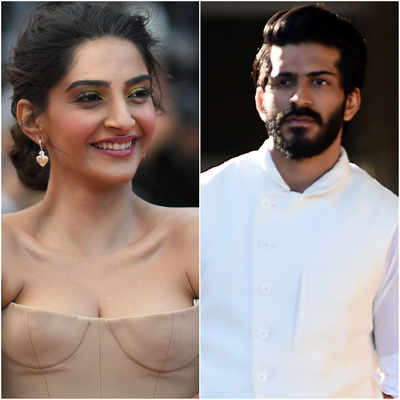 It's Sonam Kapoor Vs Harshvardhan Kapoor: Bhavesh Joshi Superhero release date postponed, to clash with Veere Di Wedding