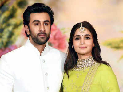 Brand baaja baarat: An overview of the A-list couples of Bollywood