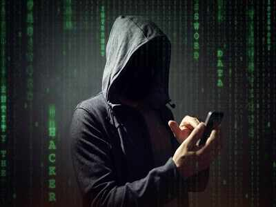 Mumbai firm duped of Rs 50 lakh in SIM SWAP fraud