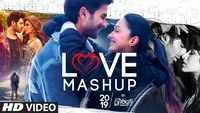Bollywood Romantic Love Mashup By DJ Yogi