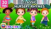 Watch Popular Children English Nursery Rhyme 'Head, Shoulders, Knees & Toes Exercise' for Kids - Check out Fun Kids Nursery Rhymes And Baby Songs In English