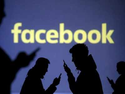 Over 900 posts taken down from Facebook, Twitter and WhatsApp during Lok Sabha polls