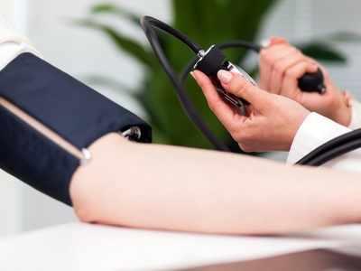 Maharashtra Medical Council registration Certificates to have QR Codes