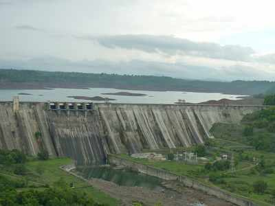 Use water with caution: Only 20 days storage left in dams supplying water to Mumbai