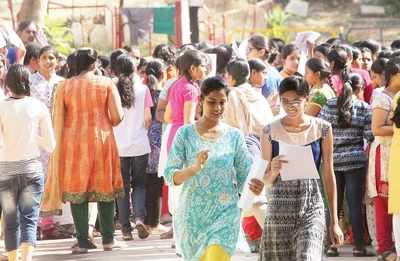 CD scam at Bangalore University: Who will face the music?