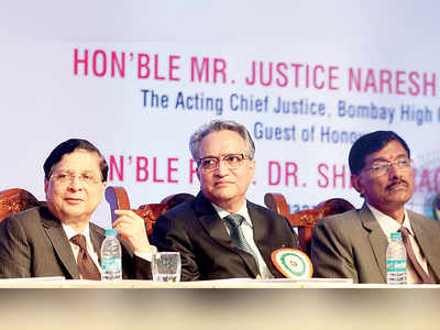 Protect the concept of justice: CJI