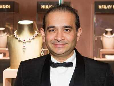 PNB Fraud Case: Interpol issues red corner notice against Nirav Modi's brother Nehal