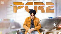 Latest Punjabi Song 'PCR2' Sung By SP Singh