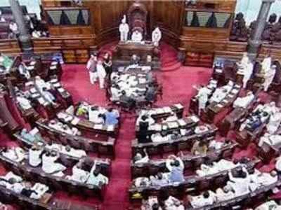 Parliament Monsoon session live updates: OBC Bill passed in Parliament
