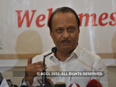 Don't compel us to deploy Army: Ajit Pawar on lockdown violations