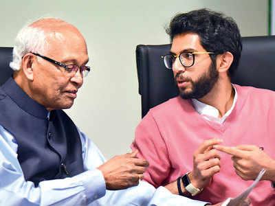 Thackeray jr mulls solar panels on eway