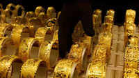 Retail gold prices go past Rs 50k/10gm mark