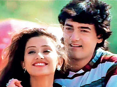 This week, that year: Nasir Hussain, Aamir Khan and a tale of two films