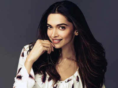 Deepika Padukone turns producer for Meghna Gulzar's next directorial