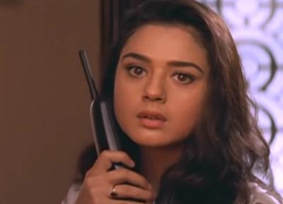 Sangharsh turns 19: Akshay Kumar, Preity Zinta get nostalgic about the psychological thriller