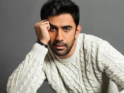Abhishek Bachchan's co-star Amit Sadh tests negative for COVID-19