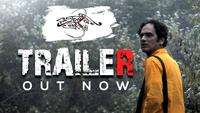 Rajlokhi O Srikanto - Official Trailer