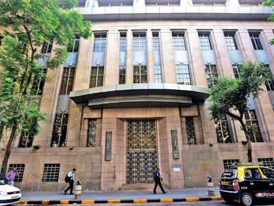 Anil Ambani's Reliance checks out of SoBo HQ
