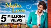Haryanvi Song Mafia Love Sung By Gulzaar Chhaniwala