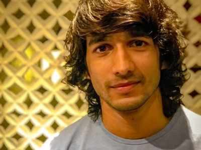 Shantanu Maheshwari: I feel mental health will play a major role during these times