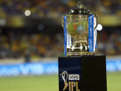IPL 2021: Teams travelling to Mumbai allowed use of Kalina Terminal, all approvals conditional