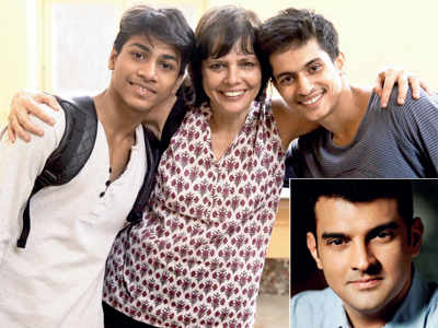 Sooni Taraporevala to direct Siddharth Roy Kapur's upcoming production Ballet Boys