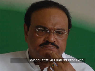 ED attaches Rs 20 crore assets in Chhagan Bhujbal PMLA case