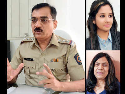 Women repose faith in cops via WhatsApp safety groups