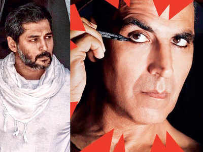 Jab We Met's Tarun Arora to play the villain in Akshay Kumar, Kiara Advani-starrer Laxmmi Bomb
