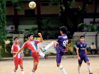 Ball-boy to coach: Jayesh Solanki to take charge of Cathedral