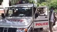 Girl set herself ablaze after getting raped in Rajasthan's Bundi