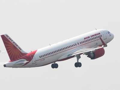 Air India to ban single-use plastic products from October 2