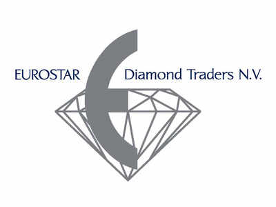 Leading diamond supplier on the brink of bankruptcy