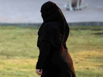 American woman abuses, assaults burqa-clad Pune doctor; booked