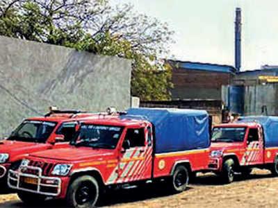 13 units at Nanuka Estate, Revakaka Estate sealed