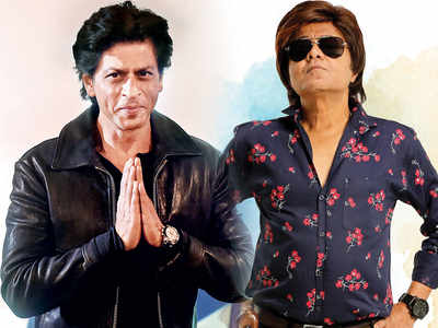 Sanjay Mishra: Shah Rukh Khan lives in people's hearts