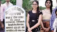 Rajasthan: Nagaur panchayat samitis name village roads after girl toppers