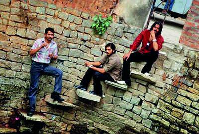 A few essential Kannada films