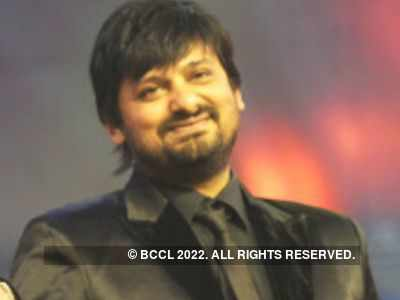 Sajid-Wajid and Salman Khan: Hit Bollywood songs by the Blockbuster Jodi