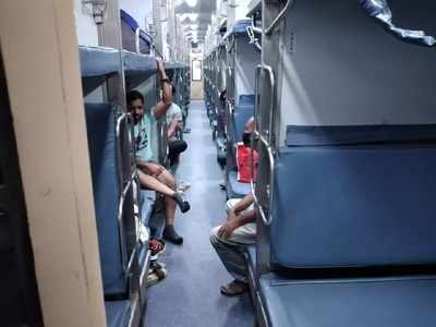 These trains will run from Bengaluru to different destinations across India, announces Railways