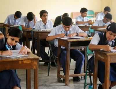 How CBSE fails its students: 'Make sharing answer sheets mandatory'