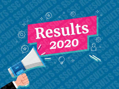 SSC results 2020: Mumbai posts its best performance since 2015
