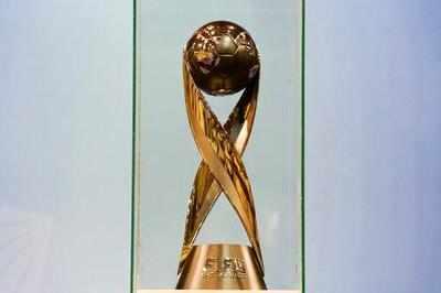 FIFA U-17 World Cup: AIFF to make logistical arrangements for parents of U-17 boys