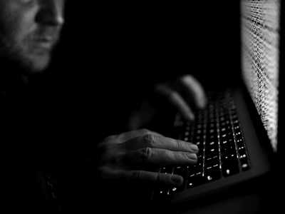 Cyber crook uses escort website to extort Rs 52,000 from bizman