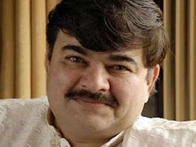 'Roads of Kalyan are third-class': Actor Prashant Damle slams authorities after he gets late for show