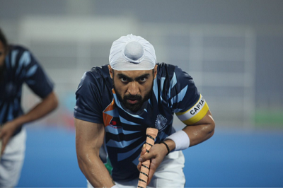 Soorma movie review: Diljit Dosanjh nails his role as Sandeep Singh; Angad Bedi, Taapsee Pannu deliver measured performance