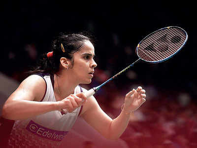 Saina Nehwal, PV Sindhu to reignite on-field rivalry for women's singles title