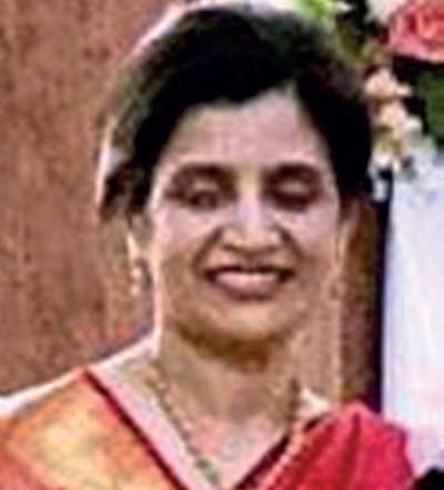Mangalurean killed in Colombo bomb blasts