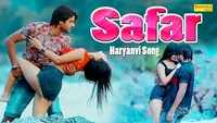 Latest Haryanvi Song 'Safar' Sung By Tarun Panchal