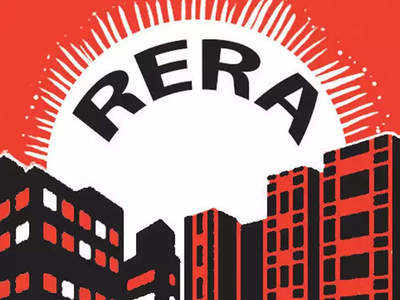 Possession date binding on builder: RERA tribunal direct to refund amounts paid by two buyers with interest